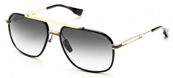 10ed2265481 Previous next previous next dita victoire gold black sunglasses jpg 658x299 Dita  victoire sunglasses