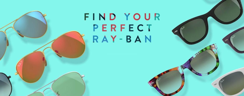 2057b12064 ray ban banner
