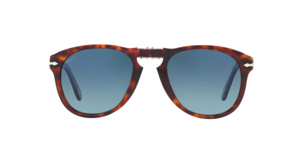 persol tortoise front